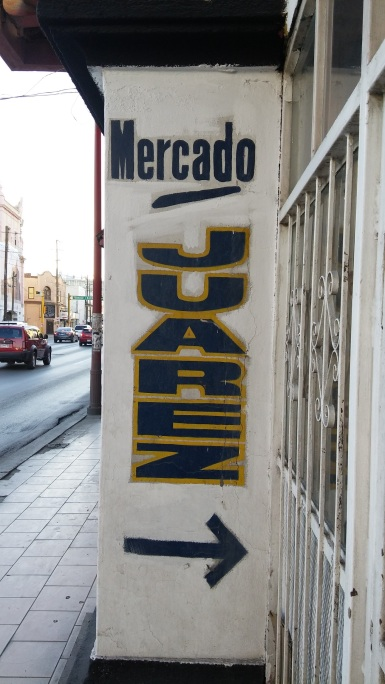 84-mercado-juarez