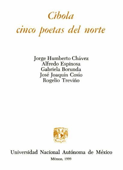87 Cibola 5 poetas