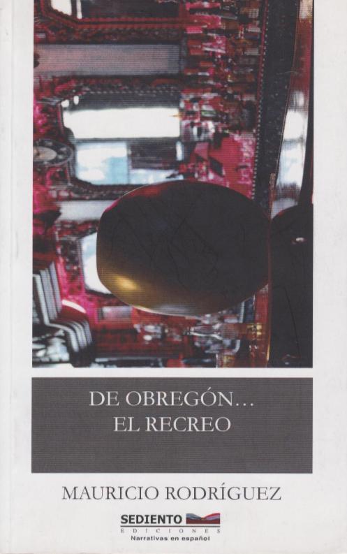 88 Rodríguez Obregon-Recreo
