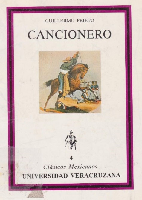 89 Prieto-Cancionero