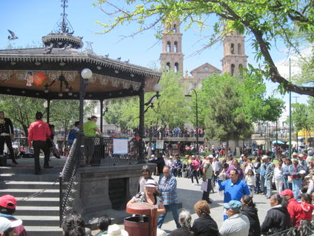 93 Plaza Armas-nacla