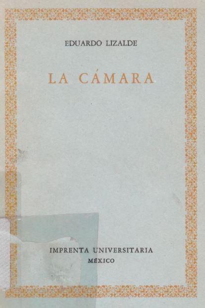 96 Lizalde - Camara