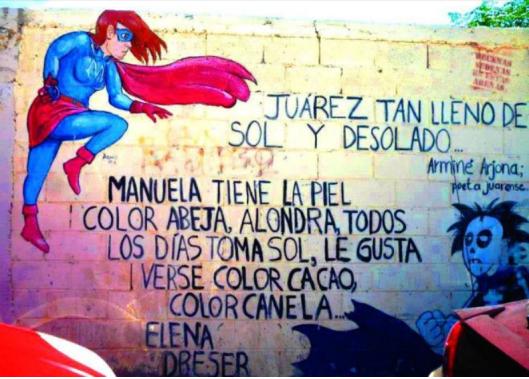 100 pinta-Juárez-desolado