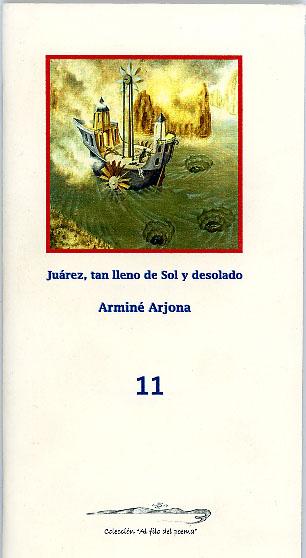 100 portada-Juárez-desolado