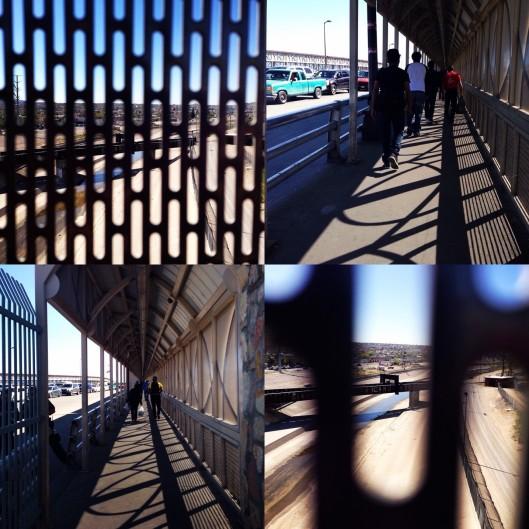 101 Puente Diana Riva