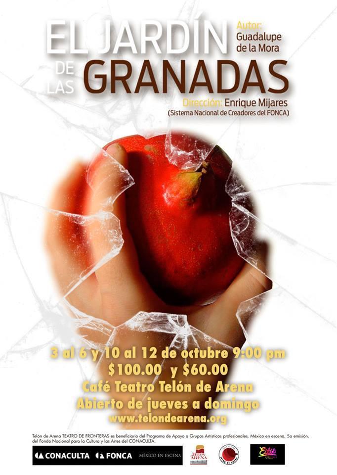 102 Granadas Cartel
