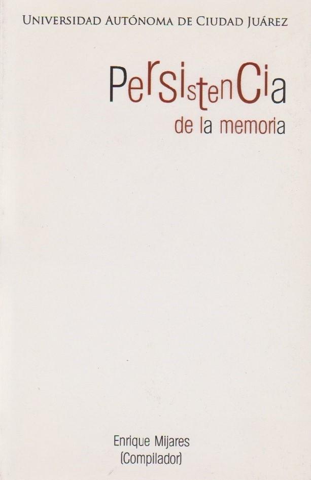 102 Mijares Persistencia memoria (2)