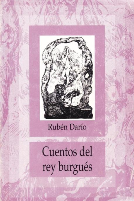 104 Dario - Cuentos rey