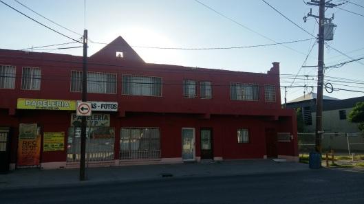 106 Lopez Mateos Melquiades.jpg
