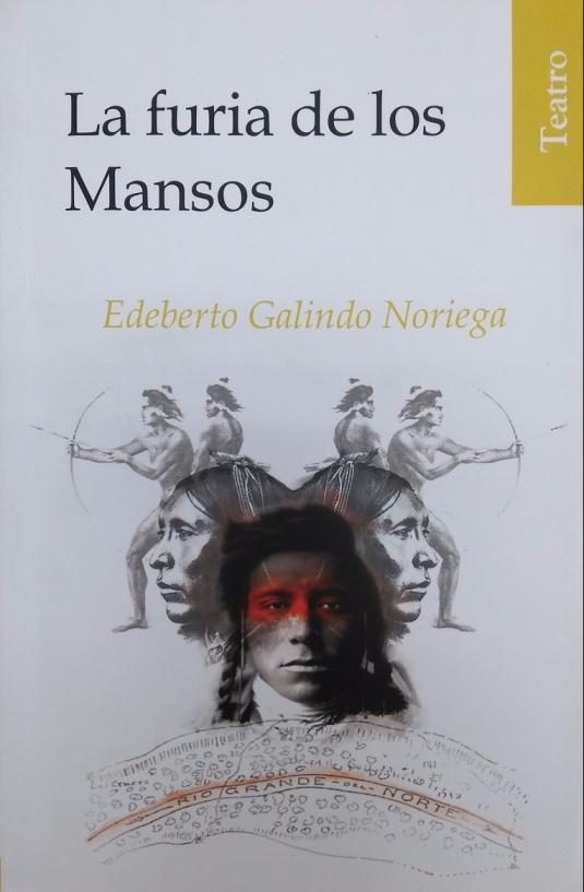 113 Galindo - Furia mansos