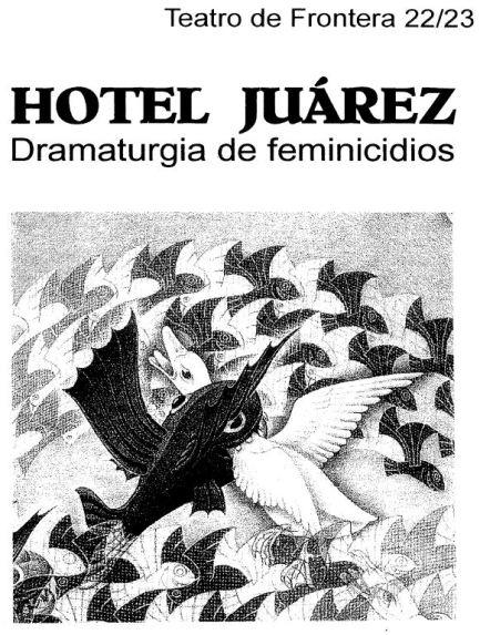 57 Hotel dramaturgia