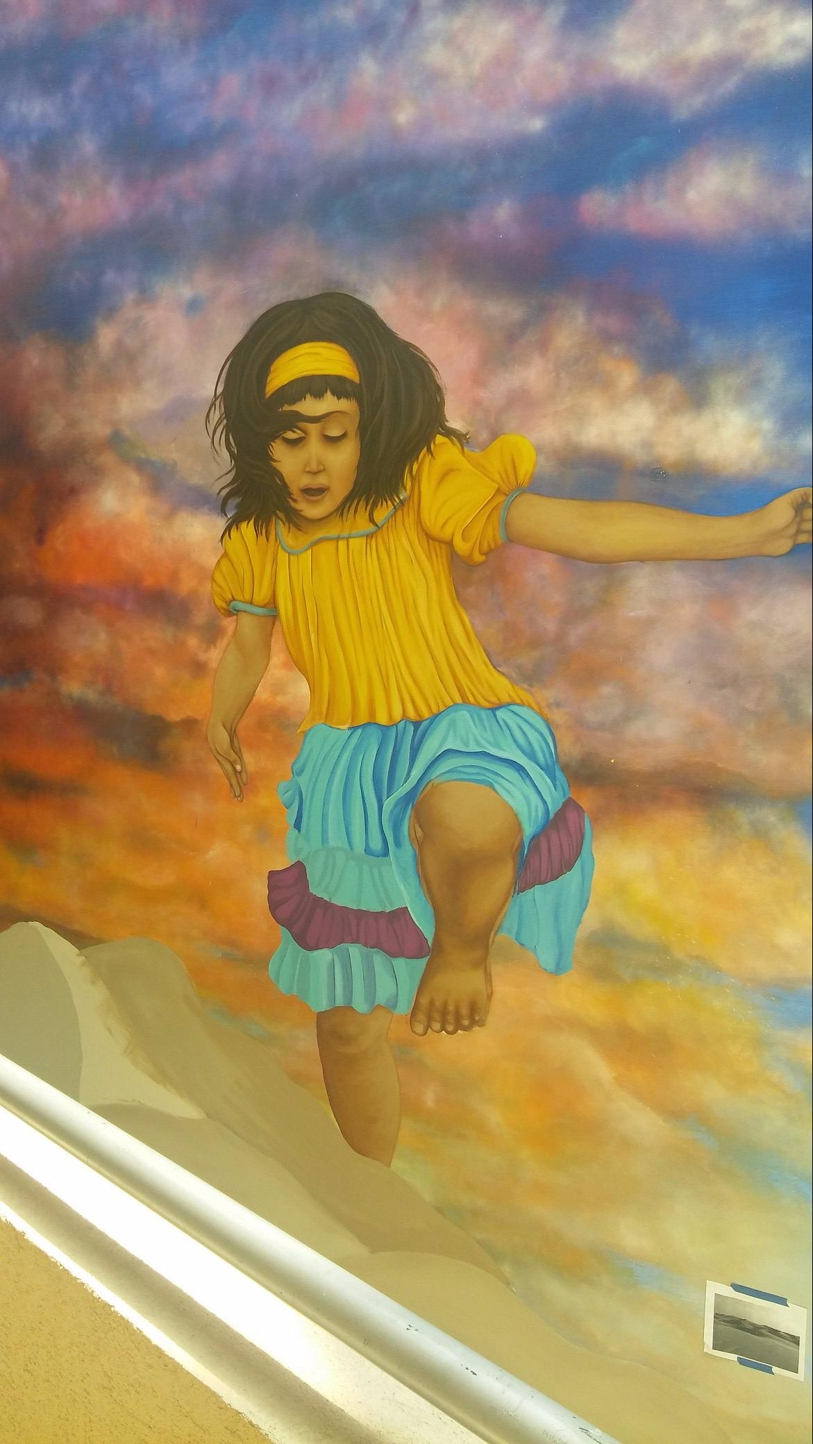 115-mural-ccpn.jpg