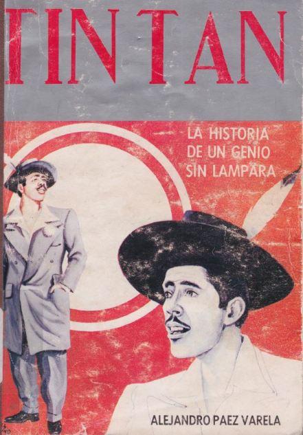 119 PáezV - Tintan genio