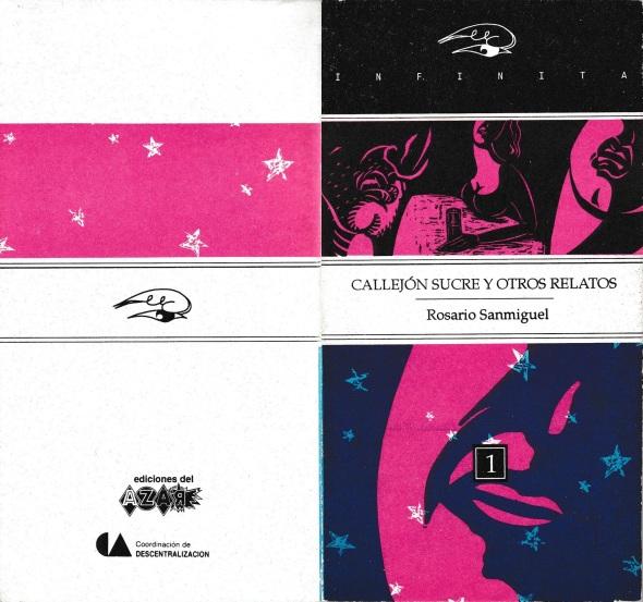 118 Sanmiguel - Callejon sucre 1994