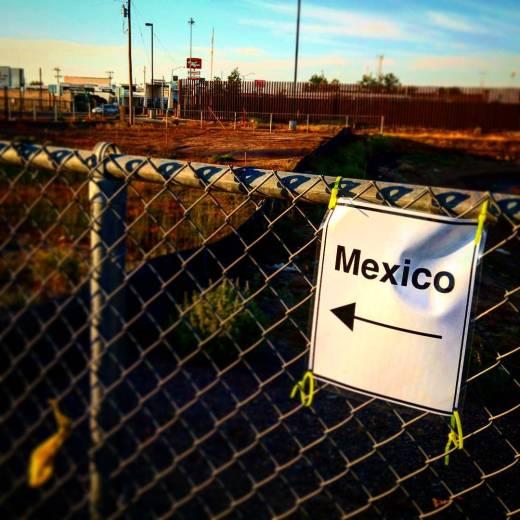 122 Mexico sin acento