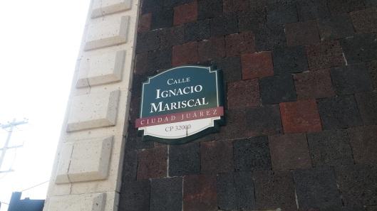01 Mariscal Presidencia