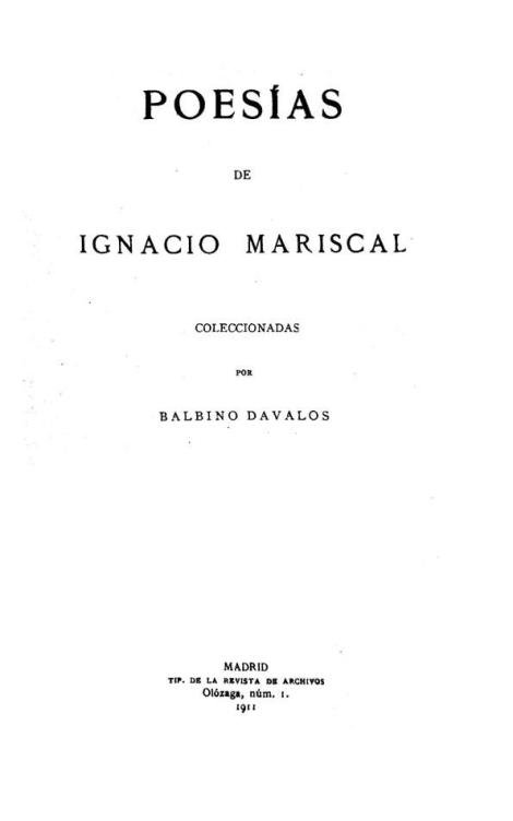 01 Marsical Poesias