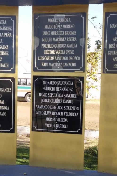 127-placa-periodistas.jpg