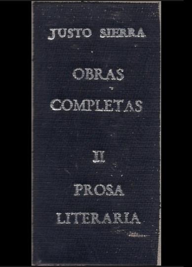 13 Obras completas II