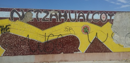 04 Nezahualcoyotl Aztecas (1)