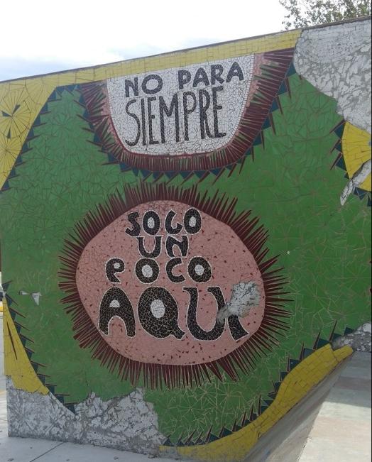 04 Nezahualcoyotl Aztecas (3)
