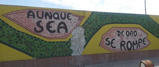 04 Nezahualcoyotl Aztecas (4)