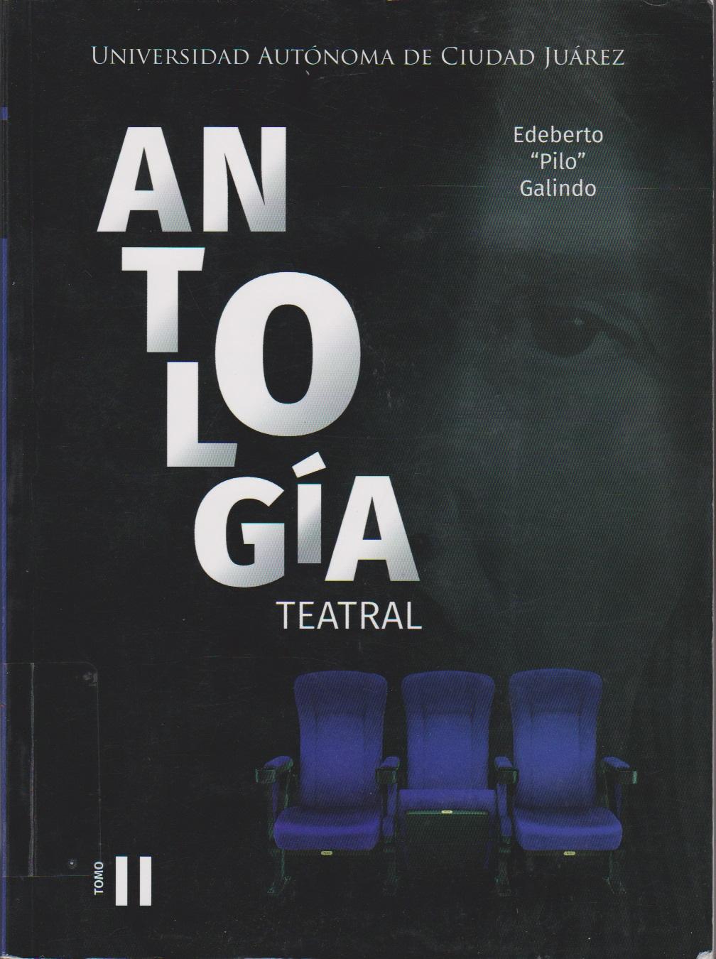 130 Galindo - Antologia teatral2