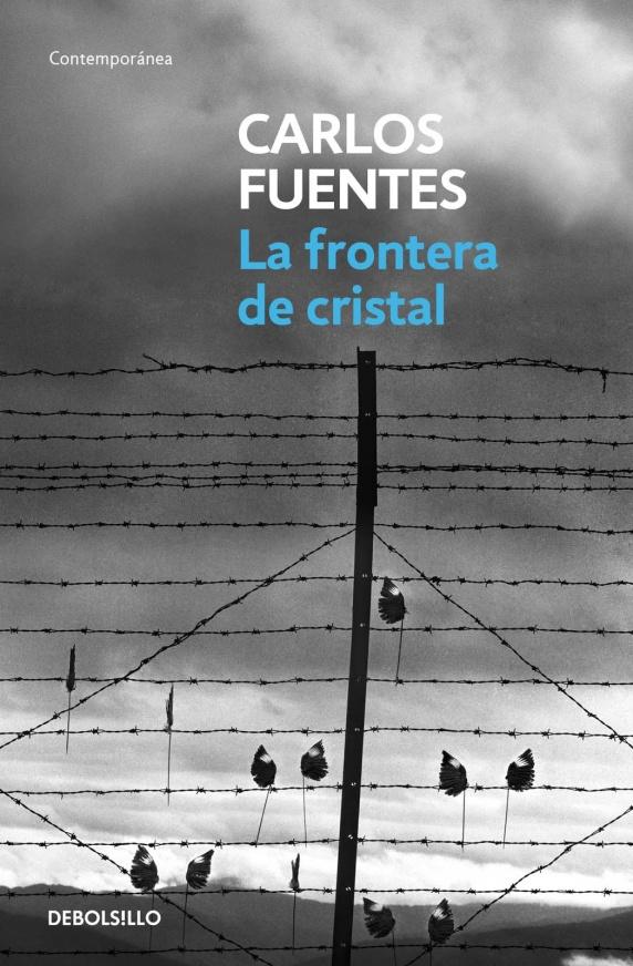 133 Fuentes Frontera alambrada