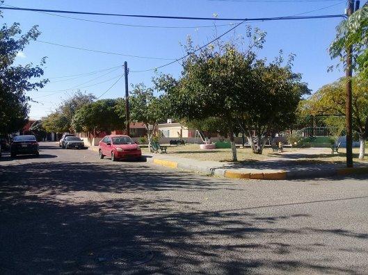 08 Juan Ruiz Calle