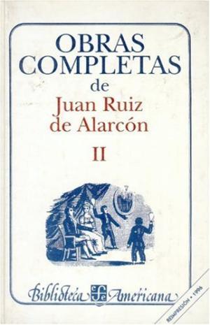 08 Ruiz de Alarcon II
