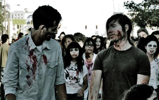 134 Zombie Walk12
