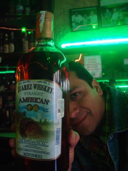 135 SilvaM juarez whiskey