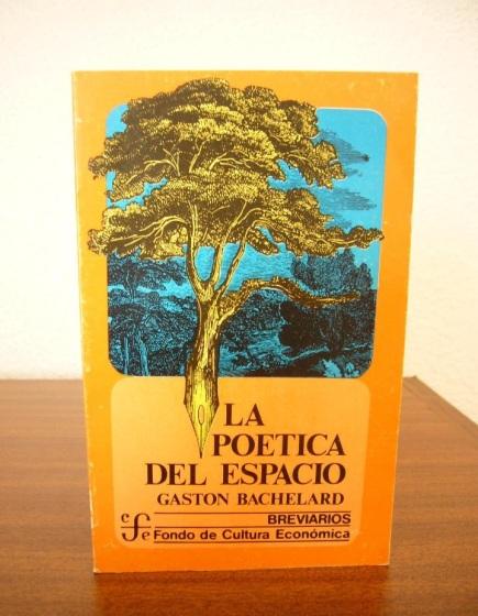 137 Bachelard poetica