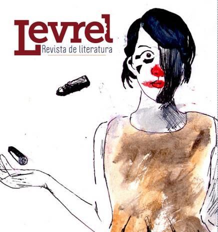 137 Revista Levrel