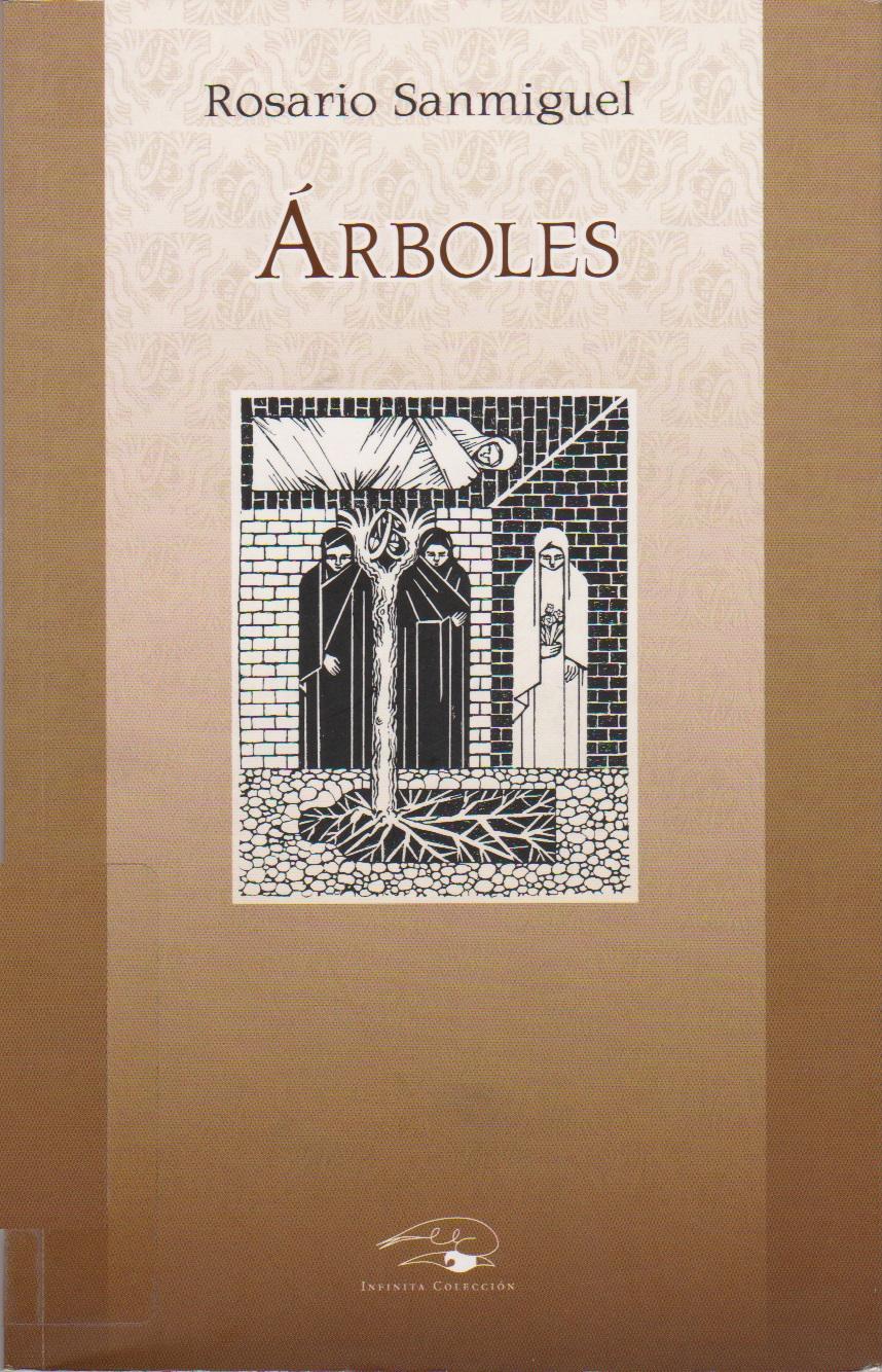 137 Sanmiguel - Arboles