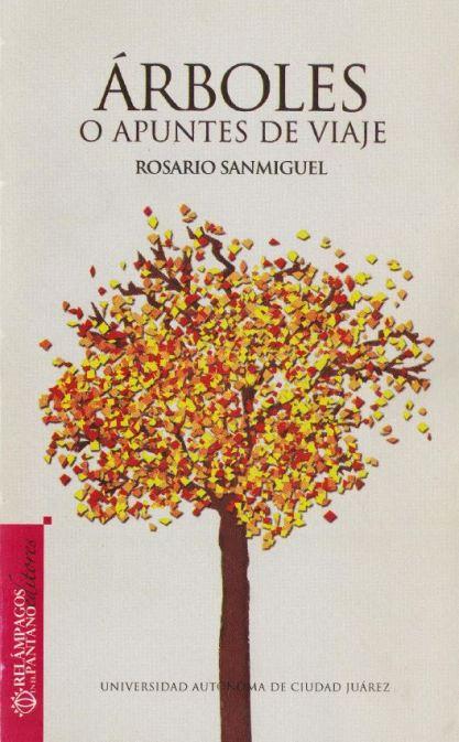 137 Sanmiguel Arboles07