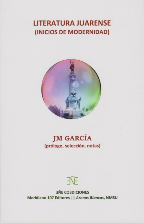 140 GarciaG Literatura juarense