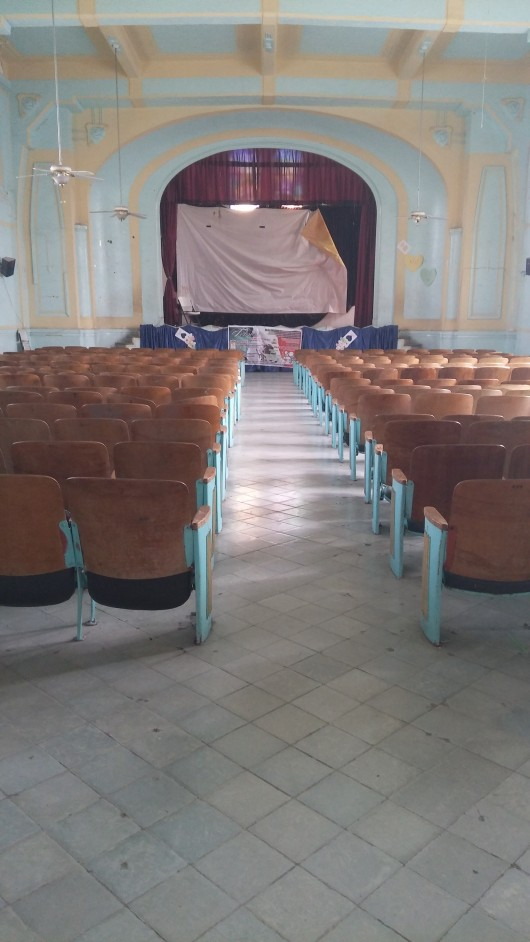 141 Sala actos Revolucion