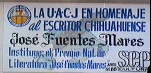 146 Premio Fuentes Mares