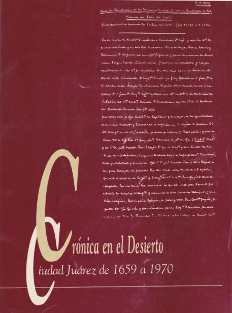 148 FloresS - Cronica desierto Juarez.jpg