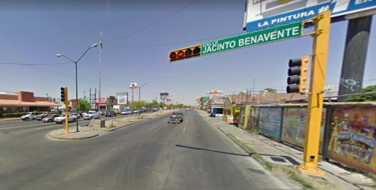 14 Calle JBenavente.png