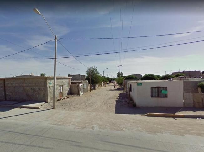 15 Calle Carmen Amato