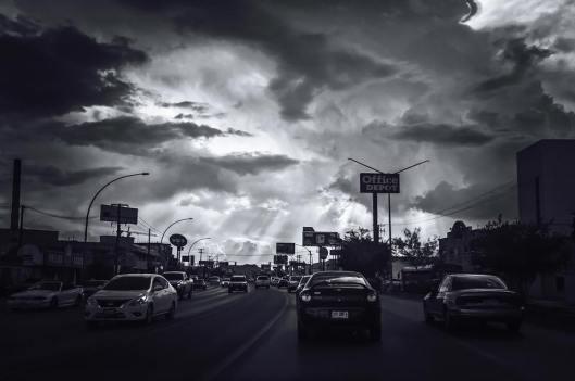 151 Alex Olvera Nubes