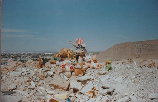 153 Ordaz Juarez El Paso