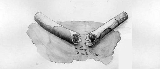 155 Cigarrillo.jpg