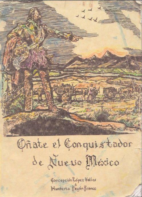 17 LopezV - Onate conquistador.jpg