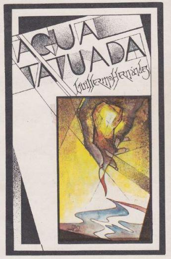 01 HernandezO - Agua tatuada.JPG