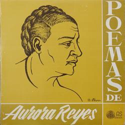 02 Aurora Reyes poemas