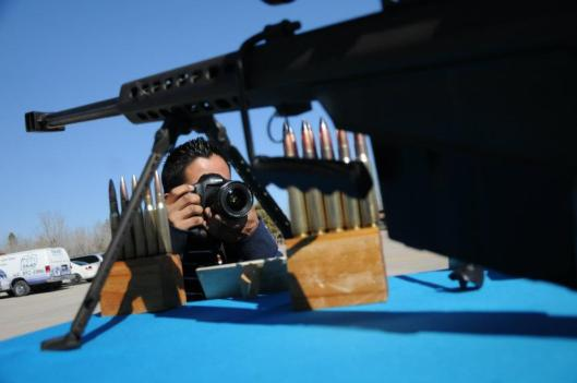 159 Disparo foto.jpg