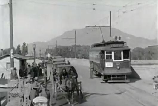 160 Cruce frontera 1922.jpg